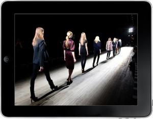 Future_fashion